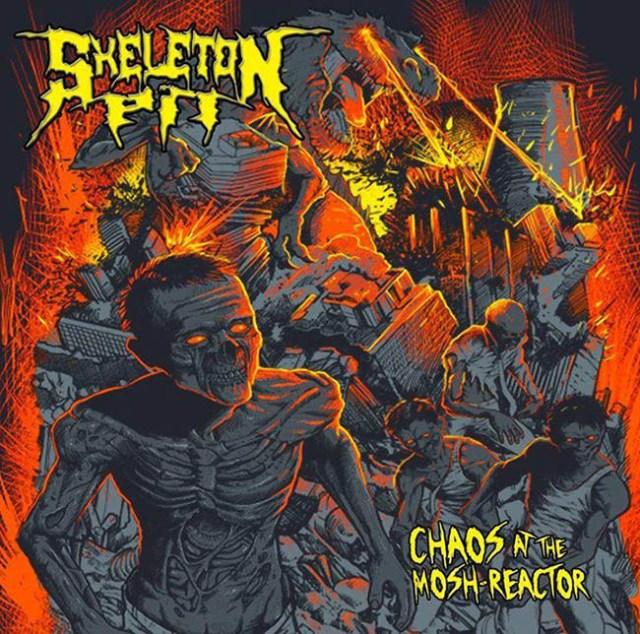 skeleton pit - chaos - web