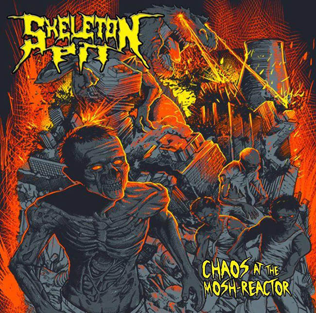 skeleton pit - chaos - web