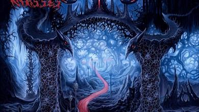 "Photo of [CRÍTICAS] STORM UPON THE MASSES (BEL) ""Vengeance of madness"" CD EP 2015 (Autoeditado)"