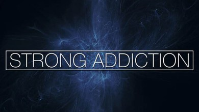 Photo of [CRÍTICAS] STRONG ADDICTION (FIN) «Anesthesia» CD 2015 (Inverse Records)