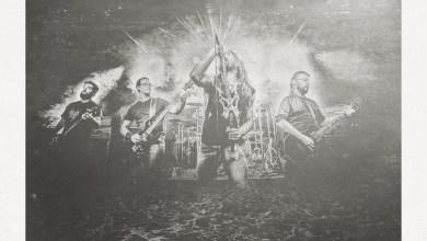 Photo of [NOTICIAS] La banda de Black metal, ABSENTA, fichan por Necromance Records