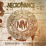 portada-septiembre-2016-thumb