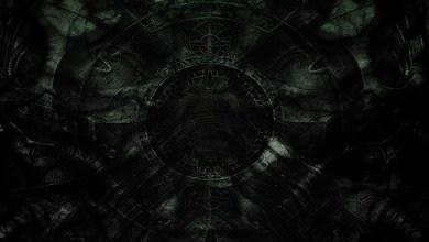 Photo of [CRÍTICAS] OTARGOS (FRA) «Xeno kaos» CD 2015 (Kaotoxin Records)