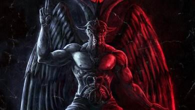 Photo of [CRÍTICAS] BAPHOMET'S BLOOD (ITA) «In satan we trust» CD 2015 (Iron Bonehead Productions)