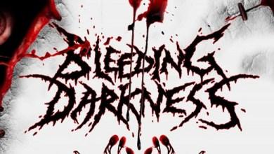Photo of [CRÍTICAS] BLEEDING DARKNESS (ESP) «Bleeding Darkness» CD EP 2014 (Autoeditado)