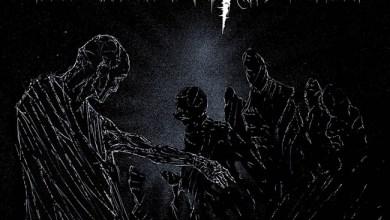 Photo of [CRÍTICAS] FAMISHGOD (ESP) «Devourers of light» CD 2014 (Xtreem Music)