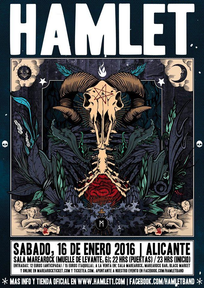 hamlet16