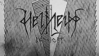 Photo of [CRÍTICAS] HELHEIM (NOR) «Raunijar» CD 2015 (Dark Essence Records)
