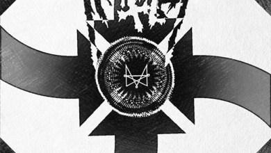 Photo of [CRÍTICAS] MATUBES (BGR) «The return of black metal» CD EP 2015 (Distributors of Pain)