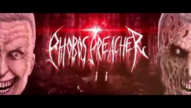 Photo of [VIDEOS] PHOBOS PREACHER (ESP) «último suspiro» (Lyric video oficial)