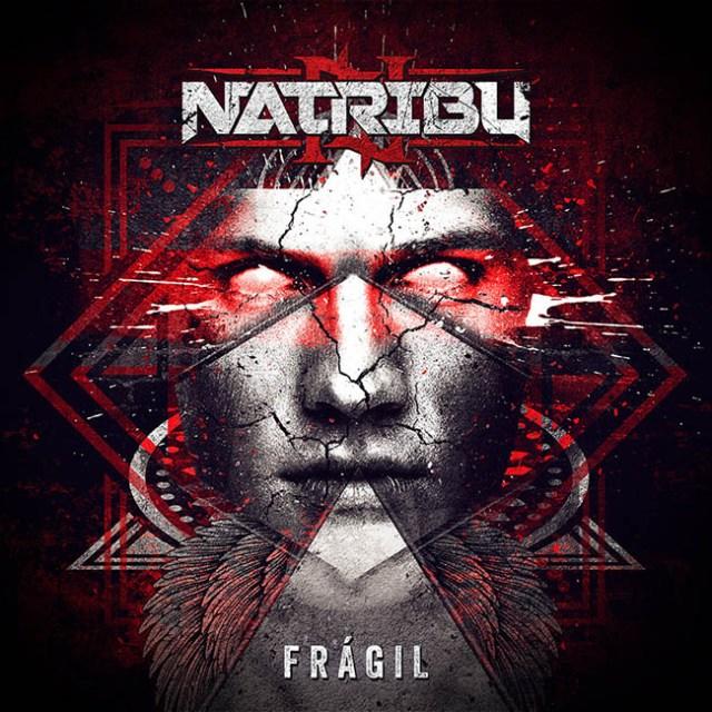 natribu - fragil - web