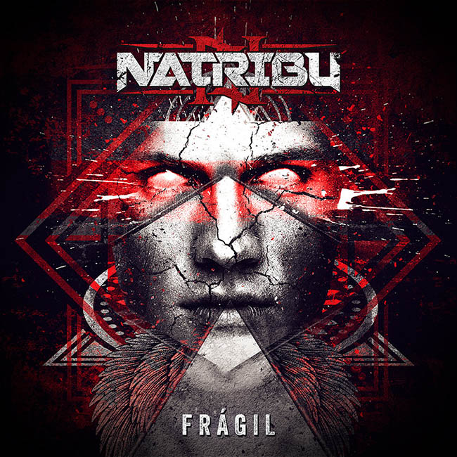 natribu - fragil - web