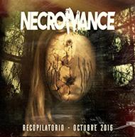 octubre-cover-web