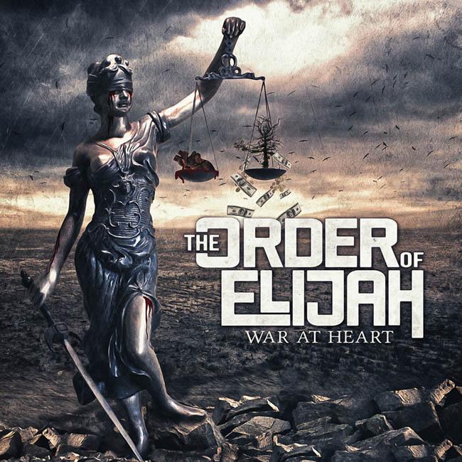 order - war - web