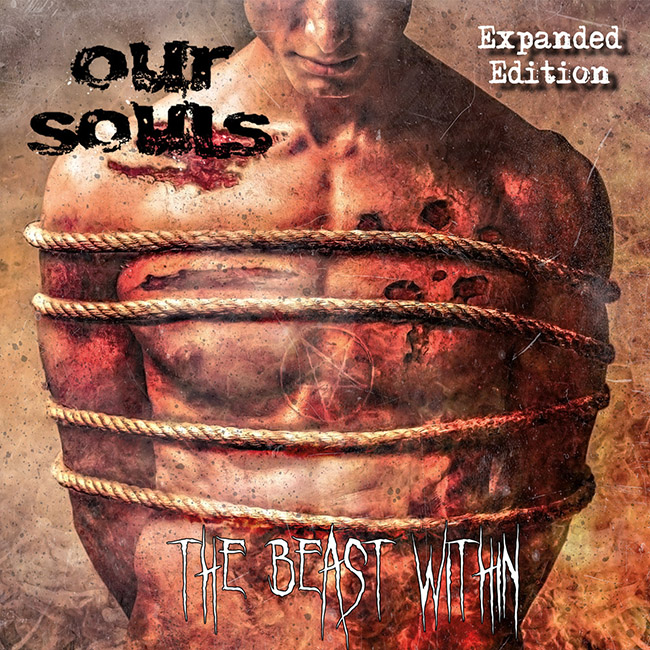 oursoulscd