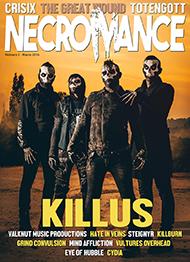 portada marzo 2016 web necro