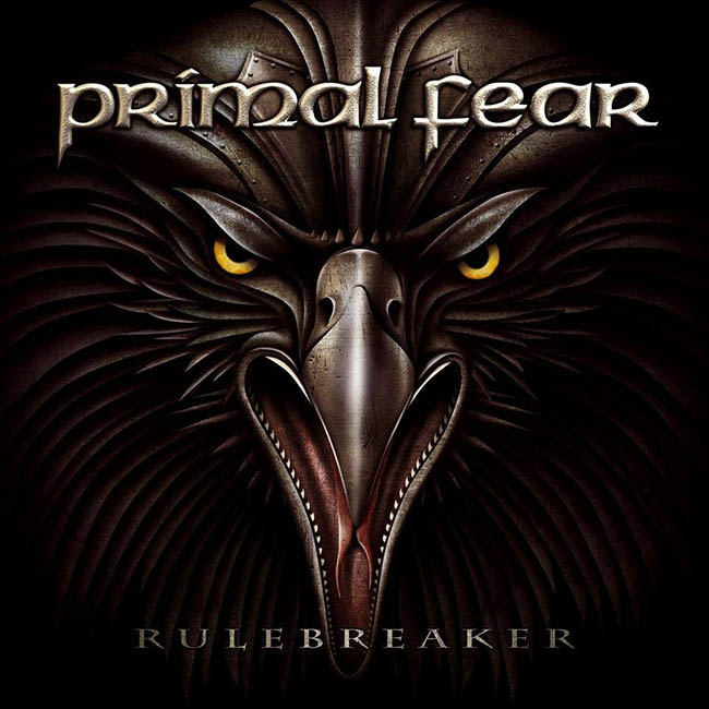 primal fear - rle - web