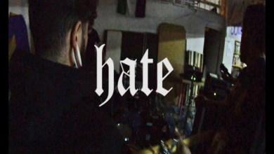 Photo of [VIDEOS] PINOTXET (ESP) «Hate» (Video clip oficial)