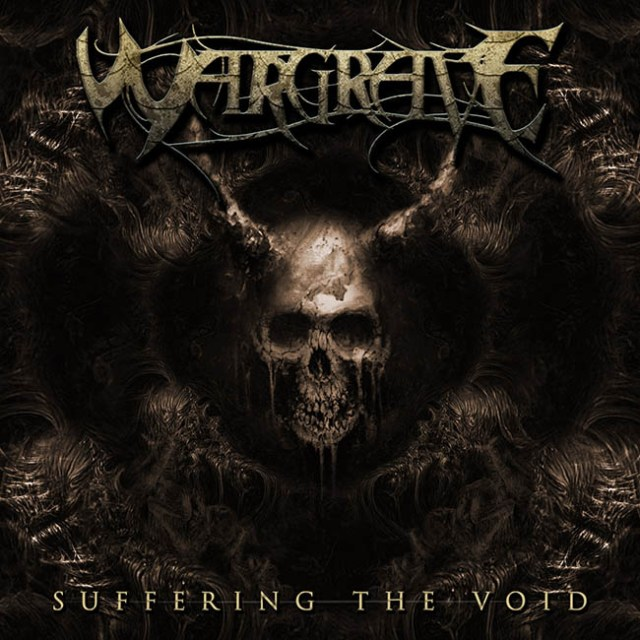 wargrave - suffering - web