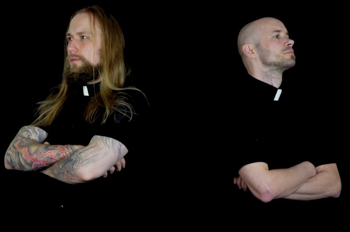 Pedophile Priests 3