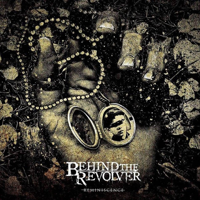 behind the revolver - reminis - web