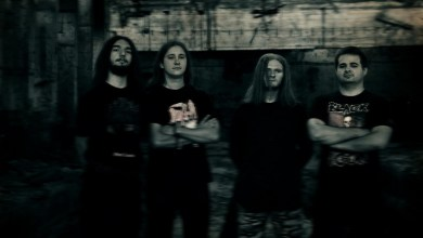 Photo of [ENTREVISTAS] MIND AFFLICTION (POL)