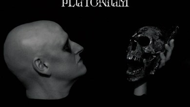 "Photo of [CRÍTICAS] PLUTONIUM (SWE) ""Born again misanthrope"" DIGIPACK 2016 (Autoeditado)"