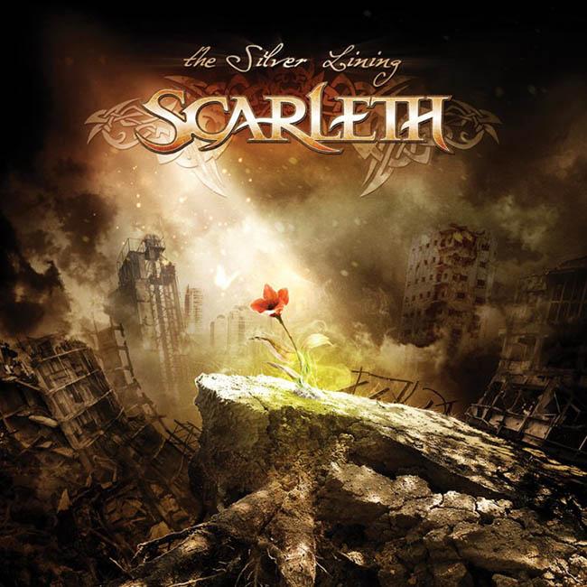 scarleth - silver - web