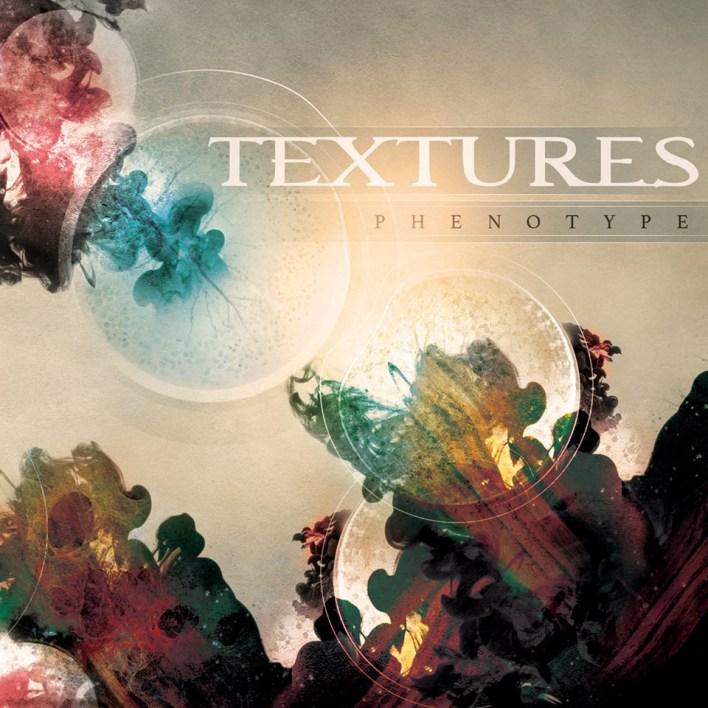 textures -  pheno - ¡web