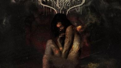 Photo of [CRÍTICAS]  THE MALEDICT (AUS) «Dread» CD 2015 (Autoeditado)