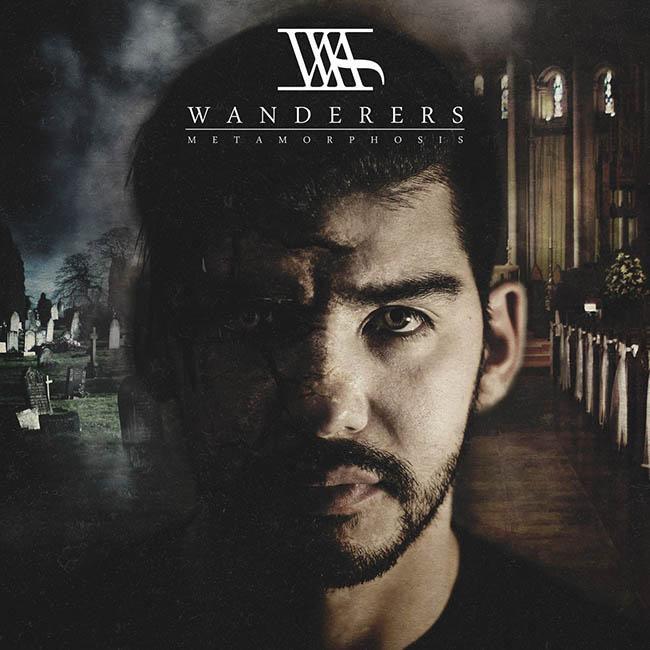 wanderers - meta - web