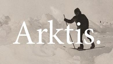 Photo of [CRÍTICAS] IHSAHN (NOR) «Arktis» CD 2016 (Candlelight / Spinefarm Records)