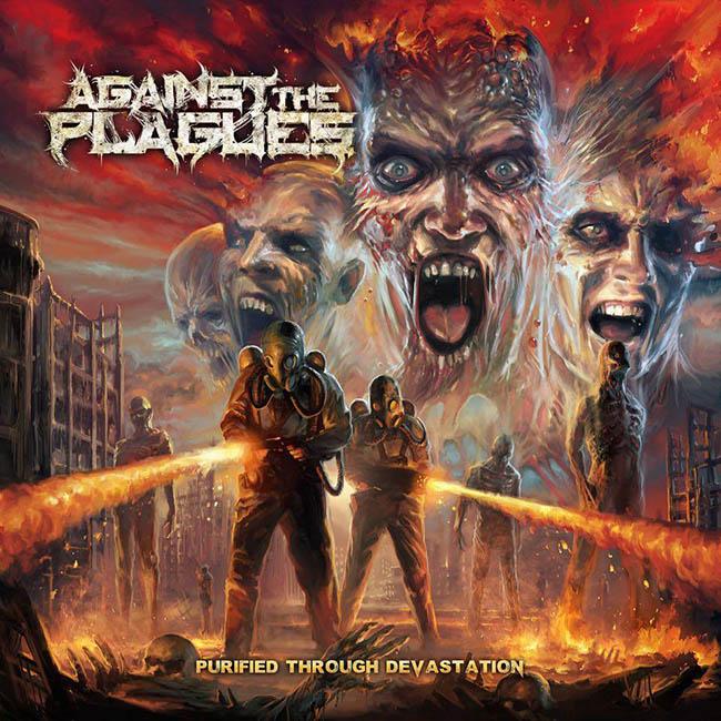 agaisnt the plagues - purified - web