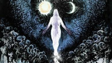 Photo of [CRÍTICAS] AMIENSUS (USA) «Ascension» CD 2015 (Autoeditado)