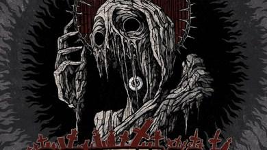 Photo of [CRÍTICAS] CRIMINAL (CHL) «Fear itself» CD 2016 (Metal Blade Records)