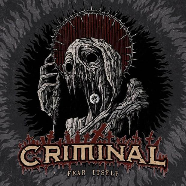 criminal - fear - web