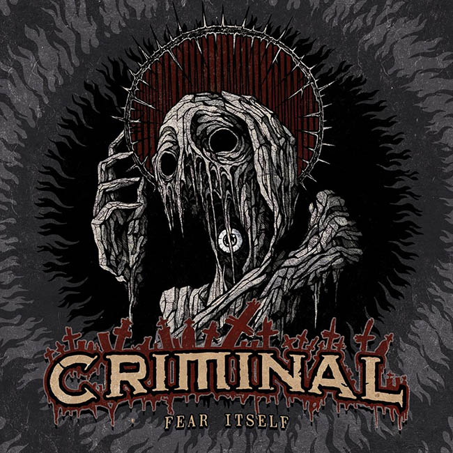 criminal - fear - web