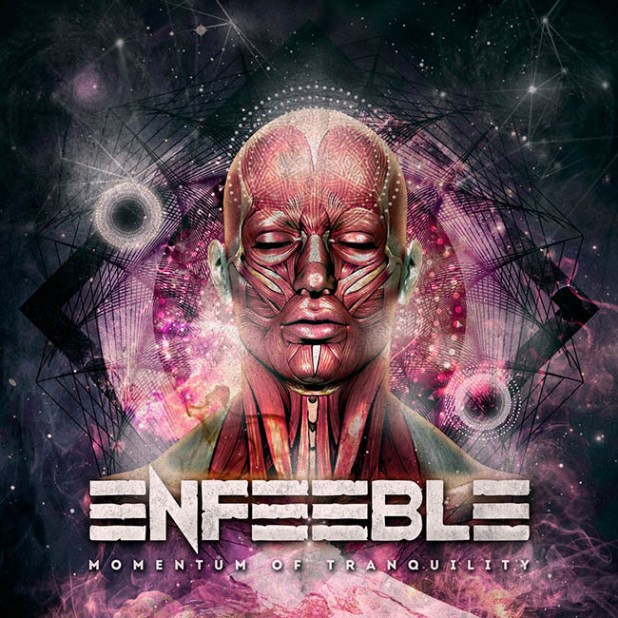 enfeble cd