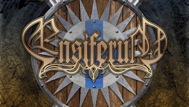 Photo of [CRÍTICAS] ENSIFERUM (FIN) «Two decades of greatest sword hits» CD 2016 (Spinefarm Records)