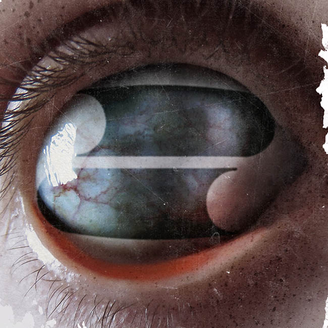 filter - crazy eyes - web