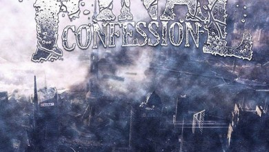 Photo of [CRÍTICAS] FINAL CONFESSION (USA) «At the end of the world» CD 2016 (Autoeditado)