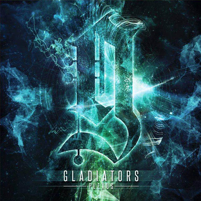 gladiators - plexus - web