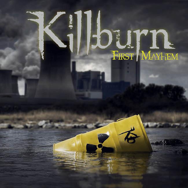 killburn - first - web