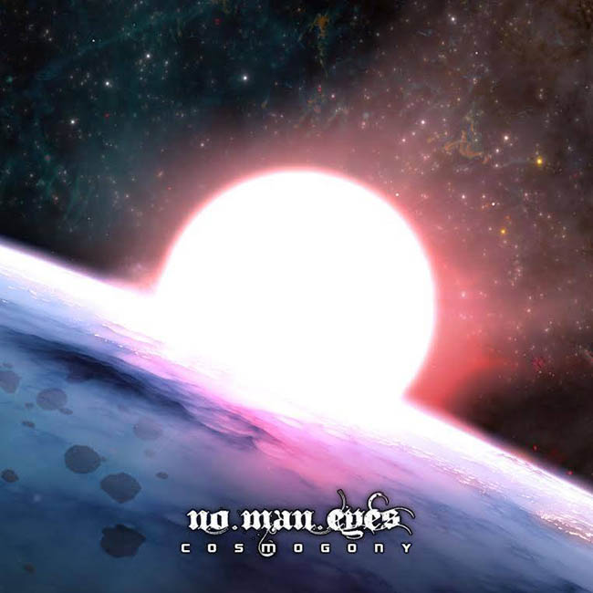 no mans eyes - cosmo - web