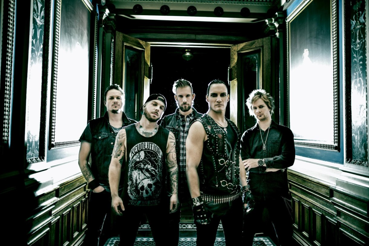 the unguided - lust - pict