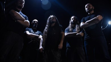 Photo of [ENTREVISTA] WORMED (ESP)