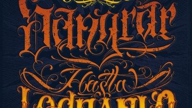Photo of [CRITICAS] CARDIAC (SWI) «Sangrar hasta lograrlo» CD 2016 (Tenacity Music)