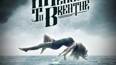 """Photo of [CRÍTICAS] A REASON TO BREATHE (ESP) """"An ocean inside me"""" CD 2016 (Necromance Records)"""