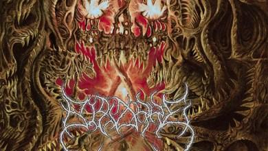 "Photo of [CRÍTICAS] BIZARRE (ESP) ""Inner necropolis"" CD EP 2016 (Xtreem Music)"