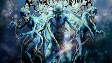 Photo of [CRÍTICAS] CEREBRAL TORTURE (ESP) «Activated Hybrid Project» CD 2015 (Morbid Generation Records)